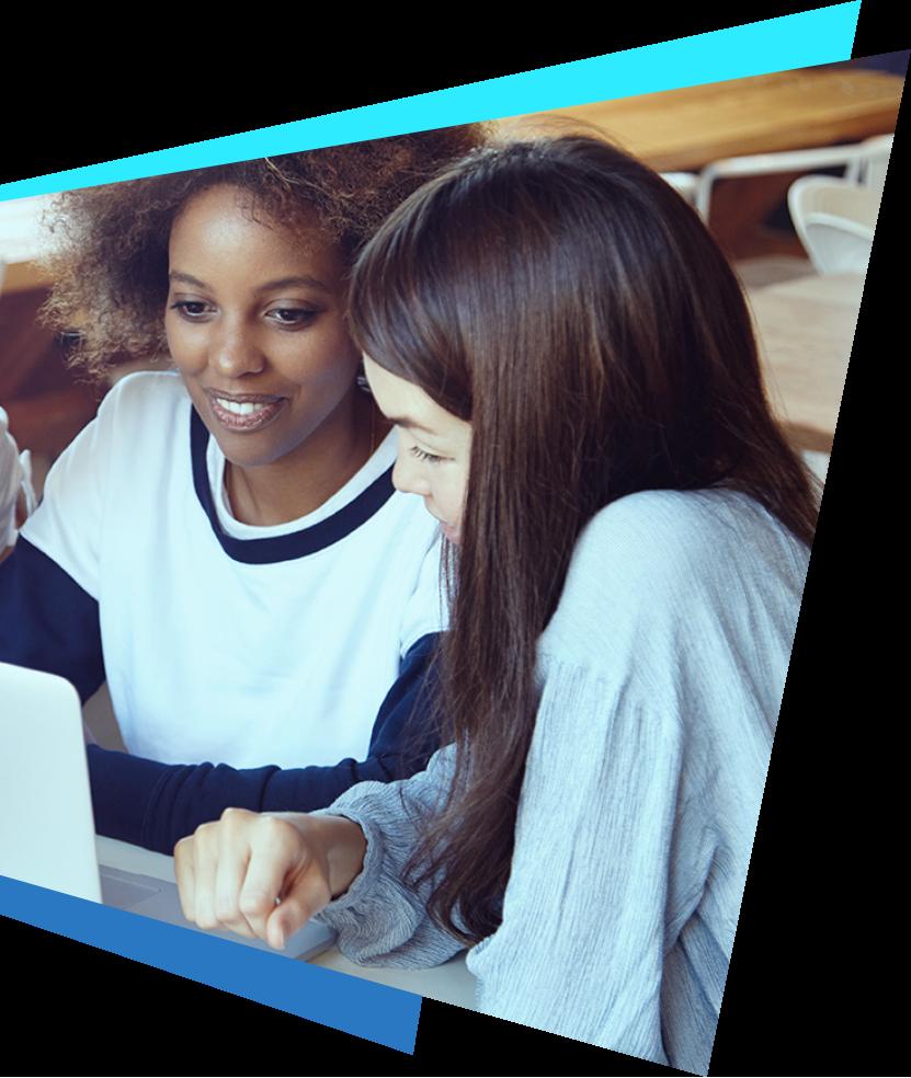 Runtalent - IT Global Outsourcing - Com DNA inovador, A Runtalent é consolidada no mercado de tecnologia e especializada em soluções de TI há quase duas décadas. Utilizamos uma metodologia inovadora para entregar soluções para ajudar na transformação digital do seu negócio.