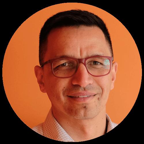 Marcelo Viana Salles - Termomecanica