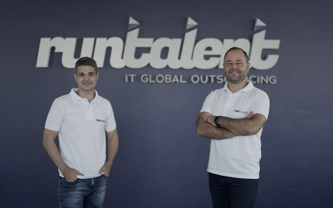 Grupo Essence anuncia lançamento da nova marca Runtalent