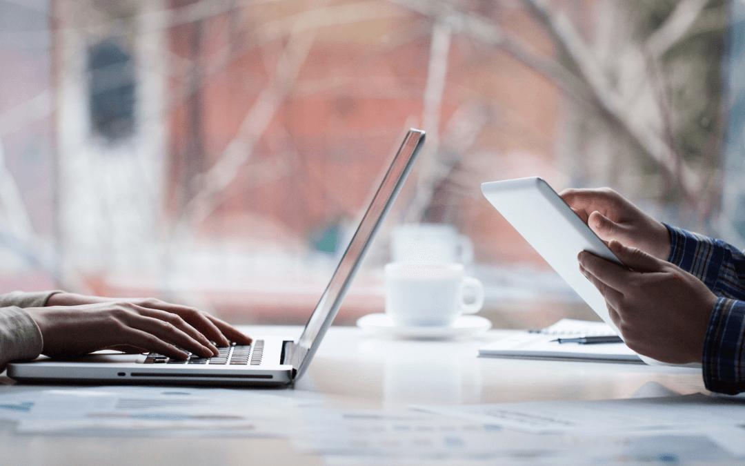 Turnover: como reduzir na sua empresa?