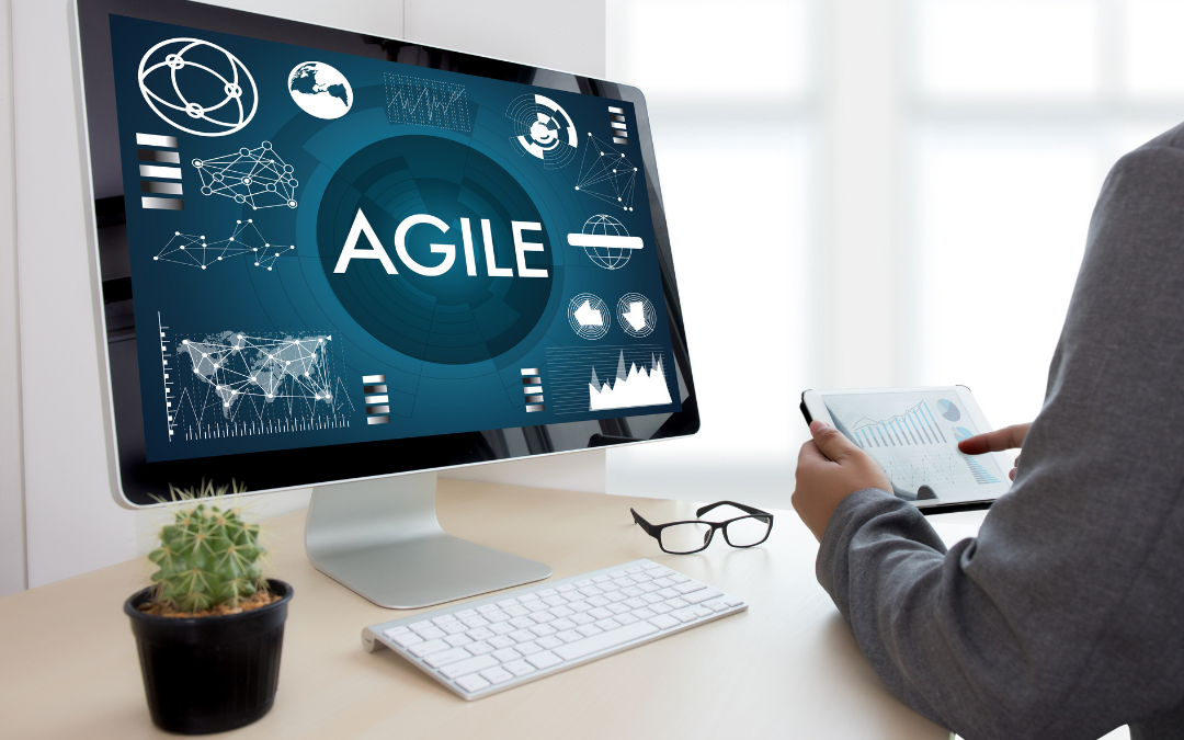 Agile Coach: muito além de treinamentos em metodologias ágeis