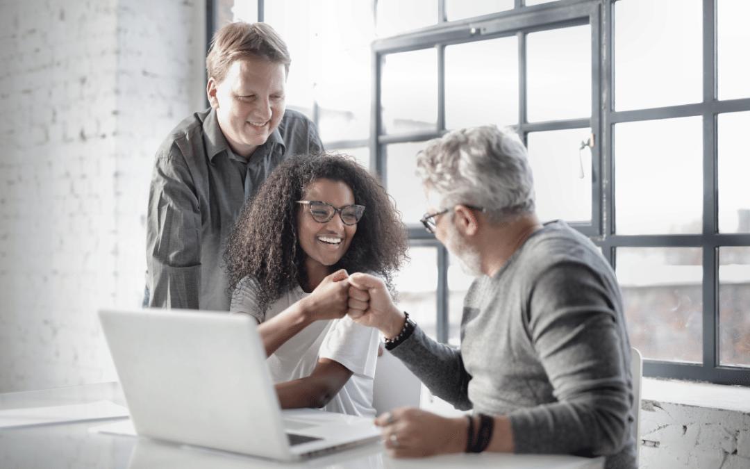 Management 3.0: ferramenta de gestão que proporciona a valorização profissional