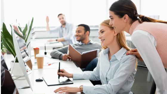 Outsourcing de TI: conheça 5 vantagens e saiba por que você deve contratar